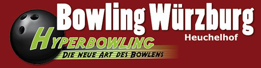 Bowling Würzburg